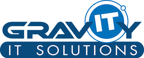 Gravity IT Solutions