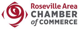 Roseville Chamber of Commerce