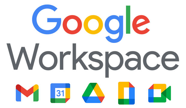 Google Workspace Support